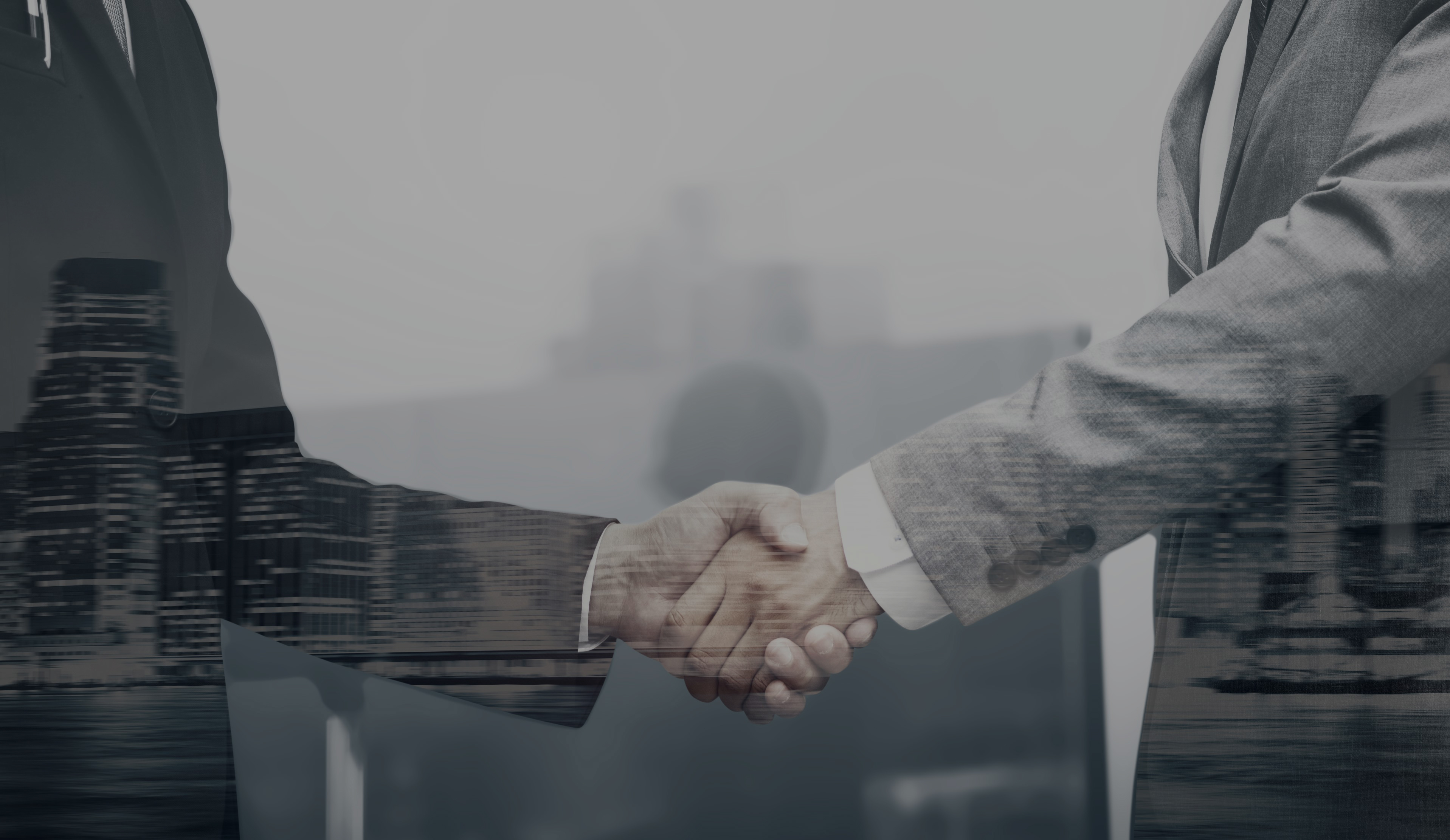 business-partners-handshake-international-business-concept.jpg (1.38 MB)